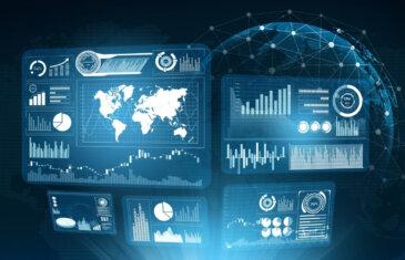 Global Data Memo Listing Image