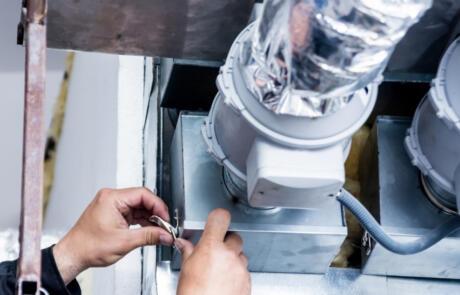 Enhanced HVAC Strategies Listing Image Column Width