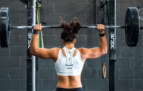 Federal Fitness Legislation PHIT listing Image
