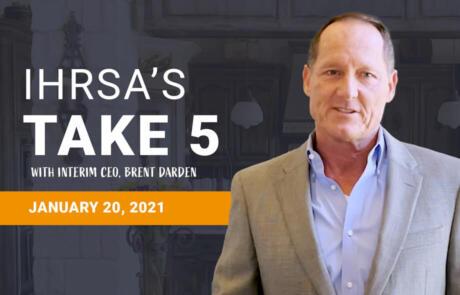 Take 5 Jan 20 ihrsa org