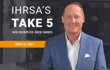 Take 5 June 23 ihrsa org