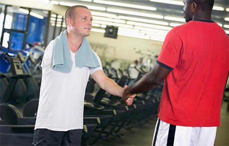 Why Making Your Gym More Inclusive Is Good for Business listing width