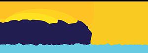 IHRSA2022 Logo Resized 1