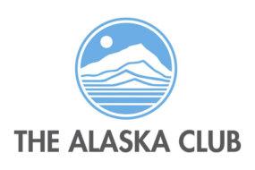 Alaska Club