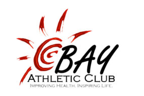 Bay Athletic Club