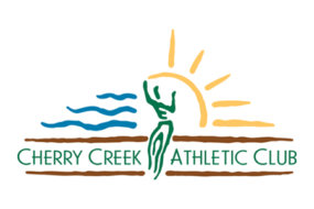 Cherry Creek Athletic Club