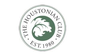 Houstonian Club