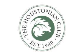 Houstonian Club