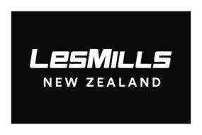 Lesmills New Zealand