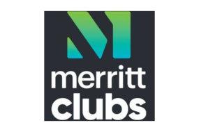 Merritt Clubs