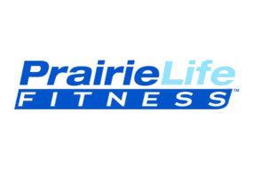 Prairie Life Fitness