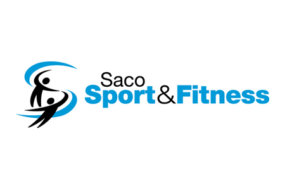 Saco Sport And Fitness