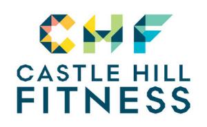 Castle Hill Fitness Ilc Logo 300X185
