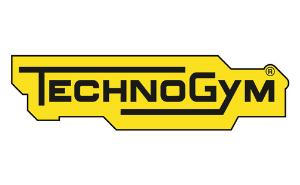 Technogym Ilc Logo 300X185