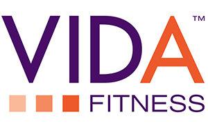 VIDA Fitness ILC Member