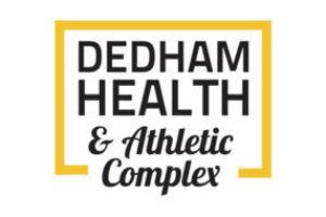 Dedham Health