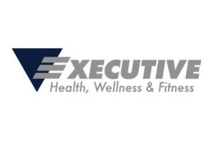 Executive Health Wellness Fitness