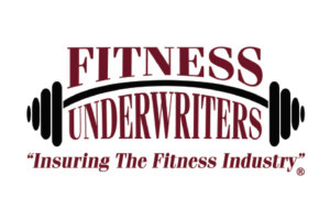 Fitness Underwriters