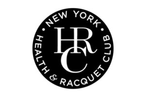 New York Health And Racquet