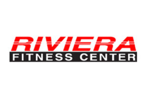 Riviera Fitness Centers