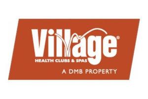 Village Health Clubs Dmb