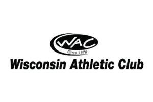 Wisconsin Athletic Club