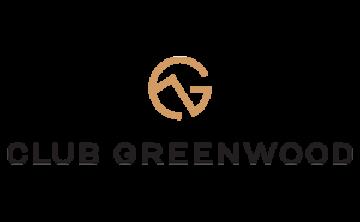 Club Greenwood IHRSA ILC Logo