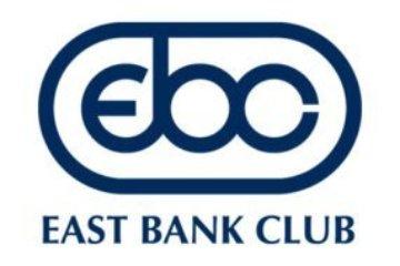 East Bank Club
