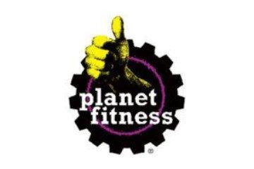 Planet Fintess