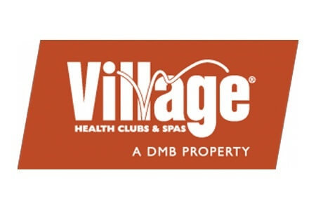 Village Health Clubs Dmb