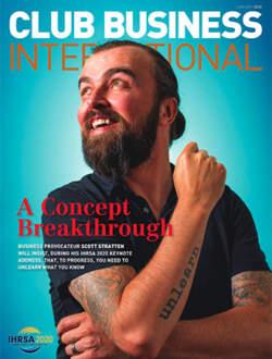 CBI 2001 cover