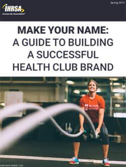 Ebook Branding Guide Cover