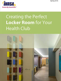 Ebook Locker Room Strategy Cover Copy