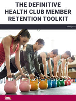 Ebook Retention Toolkit Cover