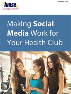 Ebooks Social Media Cover