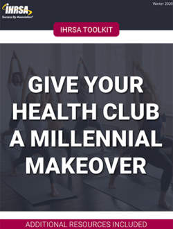 Toolkit Millennial Makeover Cover