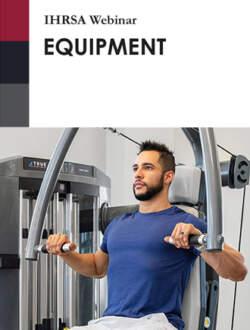Webinar equipment true