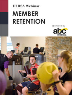 Webinar Member Retention Abc