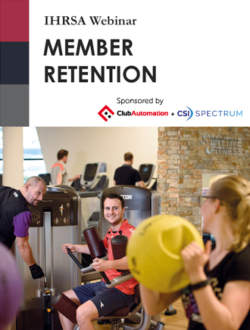 Webinar Member Retention Clubautomation