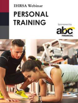 Webinar Personal Training ABC