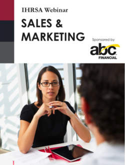 Webinar Sales Marketing Abc
