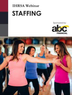 Webinar Staffing Abc