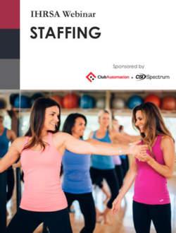 Webinar Staffing Csi