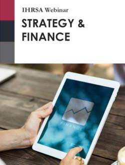 Webinar Strategy Finance No Sponsor