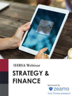 Webinar strategy finance sponsored by ZEAMO bottom