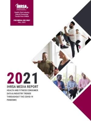 2021 Media Report 2 2