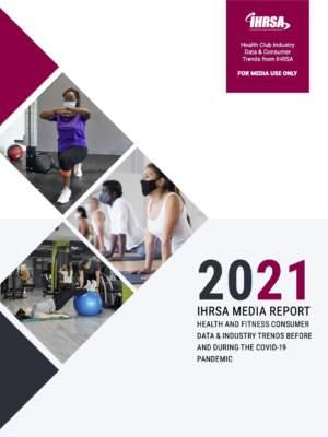 2021 Media Report Jan cover