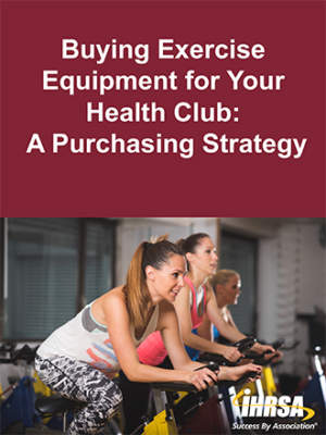 Ebook Equipment Purchasing Strategy Cover
