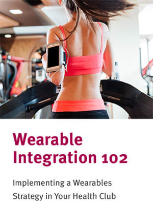 Ebook Wearable Integration 102 Cover