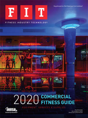 FIT2020 Cover